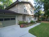 505 Hickory Woods Rd - Photo 20