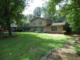 505 Hickory Woods Rd - Photo 21