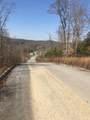 Lot 37 Timber Creek Rd - Photo 2