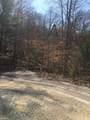 Lot 37 Timber Creek Rd - Photo 3