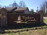 Lot 37 Timber Creek Rd - Photo 5
