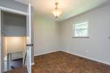 6920 Mulberry Rd - Photo 14