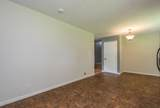 6920 Mulberry Rd - Photo 15