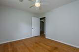 6920 Mulberry Rd - Photo 17