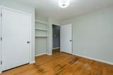 6920 Mulberry Rd - Photo 19