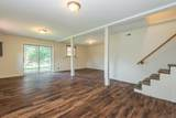 6920 Mulberry Rd - Photo 24