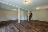 6920 Mulberry Rd - Photo 25