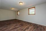 6920 Mulberry Rd - Photo 26