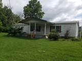1572 Luther Memorial Rd Rd - Photo 1