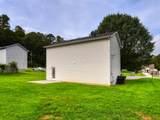4048 Acorn Drive - Photo 14