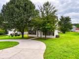 4048 Acorn Drive - Photo 2