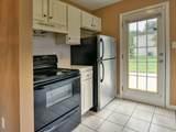 4048 Acorn Drive - Photo 8