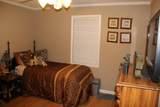 513 Kinzalow Drive - Photo 12