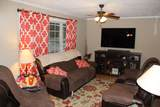 513 Kinzalow Drive - Photo 8