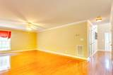 1350 Pershing Hill Lane - Photo 10