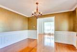 1350 Pershing Hill Lane - Photo 19