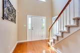 1350 Pershing Hill Lane - Photo 2