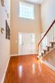 1350 Pershing Hill Lane - Photo 3