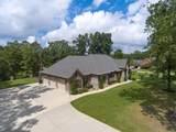 176 Cedar Ridge Lane - Photo 2