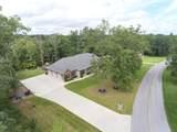 176 Cedar Ridge Lane - Photo 3