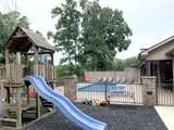 176 Cedar Ridge Lane - Photo 34