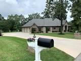 176 Cedar Ridge Lane - Photo 6