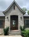 176 Cedar Ridge Lane - Photo 7