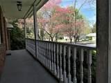 207 Ivanhoe Lane - Photo 3