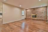 1804 Pinoak Court - Photo 15