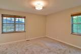 1804 Pinoak Court - Photo 18
