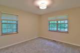 1804 Pinoak Court - Photo 22