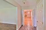 1804 Pinoak Court - Photo 5