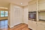 1804 Pinoak Court - Photo 9