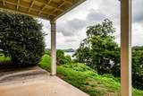512 Riverfront Way - Photo 31