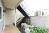 512 Riverfront Way - Photo 36