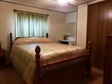 323 Vannoy Rd - Photo 4