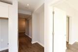 115 Willow Ave - Photo 10