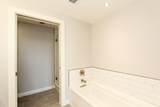 115 Willow Ave - Photo 15