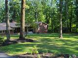 893 Outer Drive - Photo 3