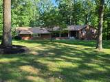 893 Outer Drive - Photo 4
