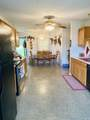 808 Coleman Rd - Photo 11