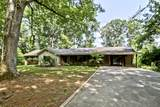 2335 Tooles Bend Rd - Photo 1