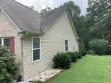 664 Grassland Rd - Photo 25