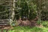 1054 Tekesta Ridge - Photo 16