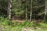 1054 Tekesta Ridge - Photo 17