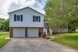 4309 Trelawny Lane - Photo 1