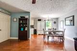 4309 Trelawny Lane - Photo 8