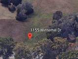 1155 Winterhill Drive - Photo 2