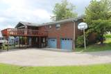 8224 Spruceland Rd - Photo 3