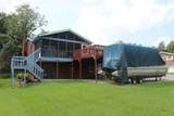 8224 Spruceland Rd - Photo 4
